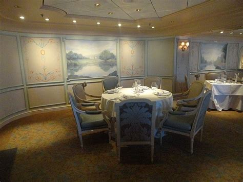 No Dining Room pin by kenneth ross on wavelynx vacations llc pinterest