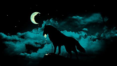 hd desktop wallpapers 1080p 66 images hd wolf wallpapers 1080p wallpapersafari