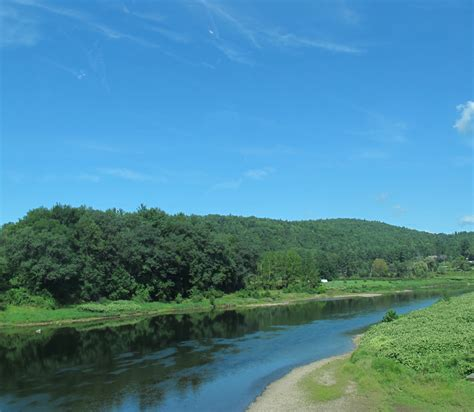 the delaware river divides pennsylvania and new jersey law would offer new federal protection for delaware river