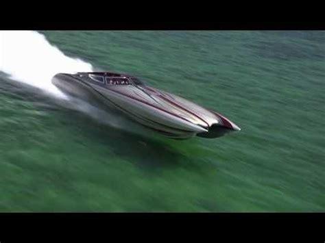 catamaran power boat brands statement marine 50 catamaran boats pinterest