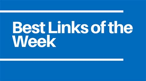 Link Of The Week by Wordsearch Bible Best Links Of The Week 11 17 2017