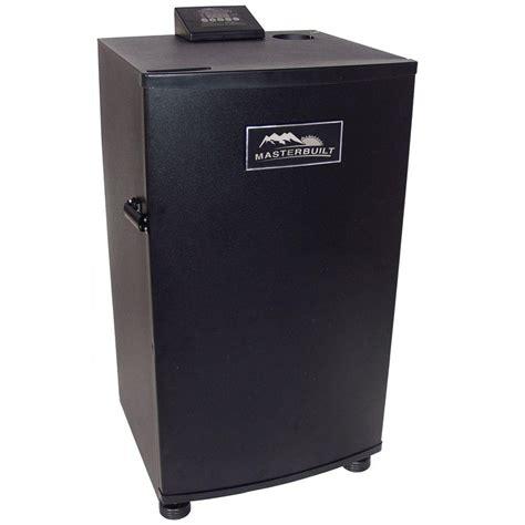 masterbuilt 30 in digital electric smoker 20070910 the