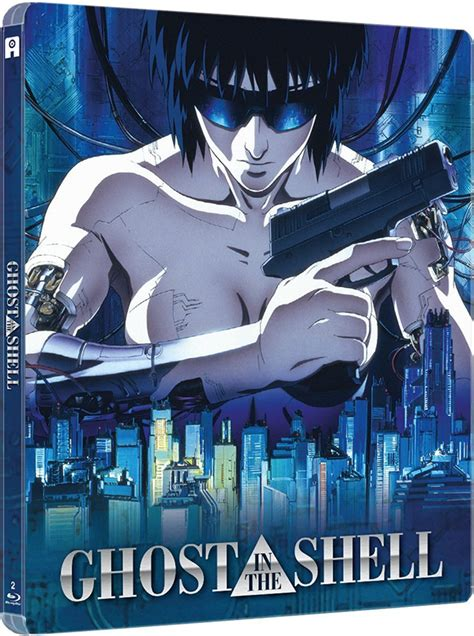 film ghost vostfr le bluray du film anime ghost in the shell en trailer vostfr