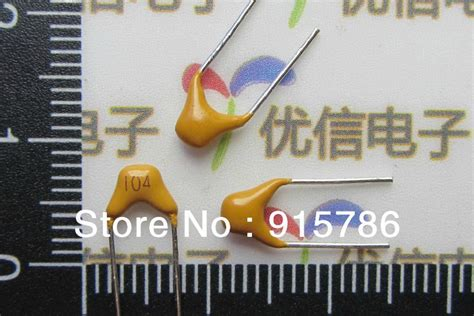 capacitor 104k x7r50 integrated capacitor promotion shop for promotional integrated capacitor on aliexpress