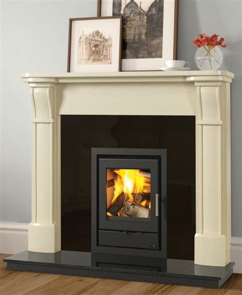 Waitlist important lennox outdoor wood fireplace calls