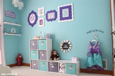 mermaid themed room imgs for gt mermaid themed bedroom