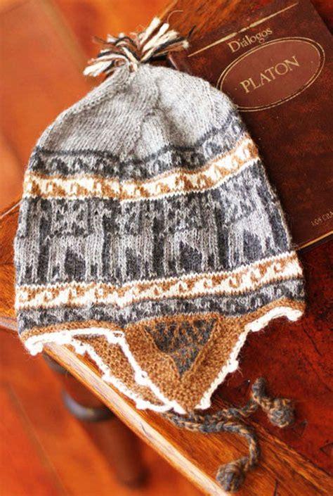 peruvian knitting 1000 images about andean bolivian peruvian knitting