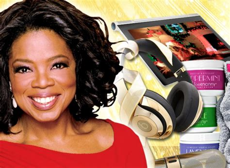 Oprah Money Giveaway - dream big with oprah s freebie sweepstakes thrifty momma ramblings