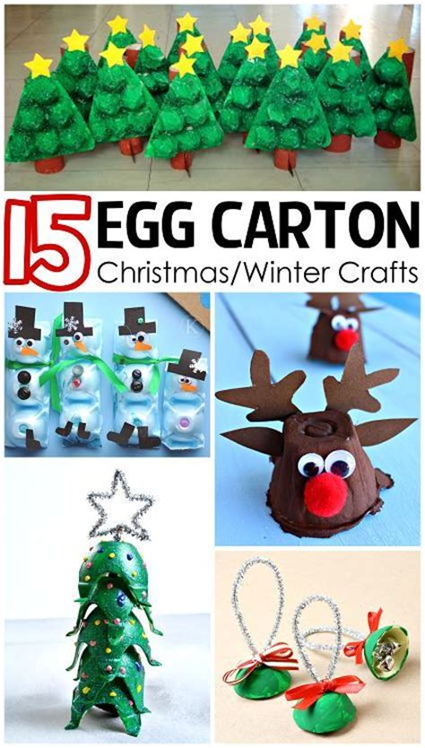 3198 best images about christmas crafts decorations