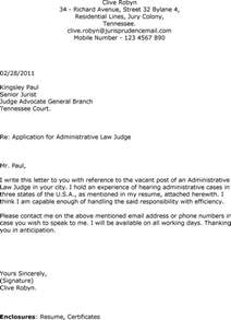 espn cover letter cover letter cover letter sle for application cover