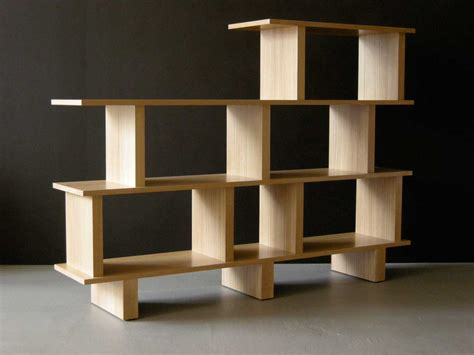contemporary bookcase plans modern contemporary bookcase
