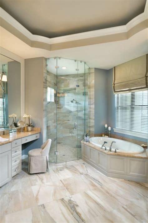ultra modern luxury bathroom designs style estate