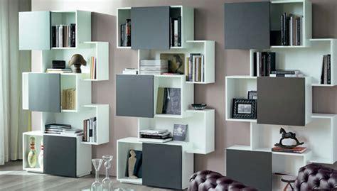 offerte di lavoro libreria giorno librerie cattelan italia libreria piquant