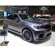 48 Best Images About BMW X6 On Pinterest  Hip Hop Cars