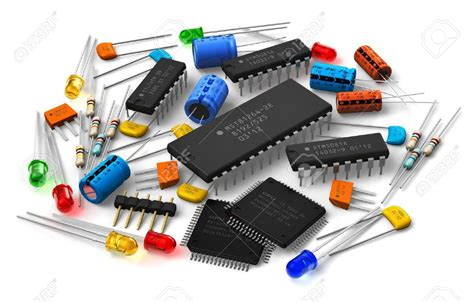 resistors dealers in bangalore electronic component 28 images new of procuring electronic components are you protected from