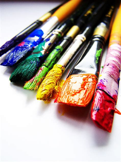 color and paint my painting tool by desiipaige on deviantart