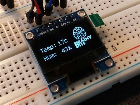 tutorial arduino spi 2985 best microcontrollers images on pinterest arduino