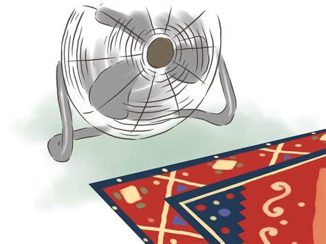 prodotti per pulire i tappeti come pulire i tappeti orientali 6 passaggi