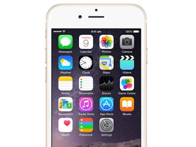 Iphone 5s Giveaway No Surveys - apple iphone 5s 16gb rs 17 799 no cost emi free shipping free stuff contests