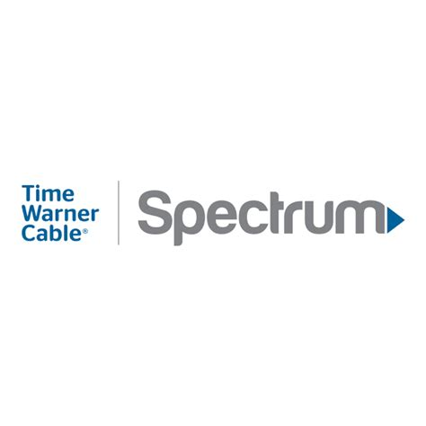 time warner cable triple play bill after 1st year is up youtube