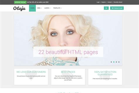 asp net ecommerce templates 28 images free free