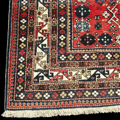 tappeto persiano antico tappeto persiano antico azerbaijan carpetbroker