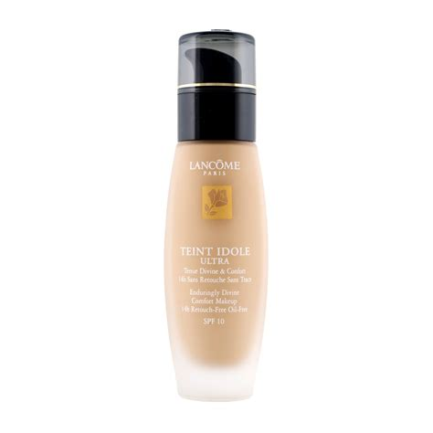 Lancome Teint Idole Ultra lancome teint idole ultra review compare prices buy