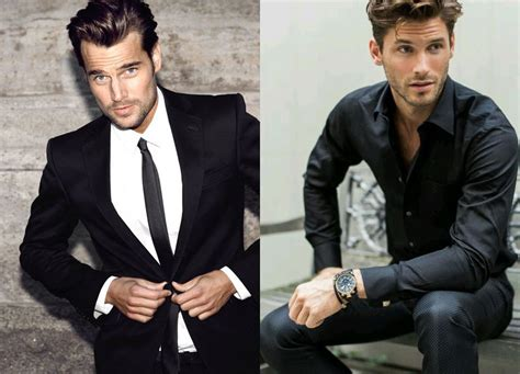 what to wear to a cocktail for guys cocktail attire dress code defined a s guide