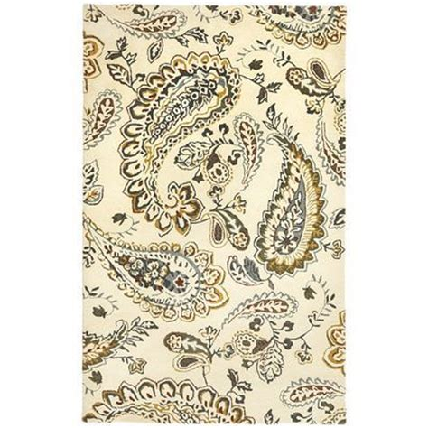 pier one rugs canada 51 best images about rugs on fair isles canada and four seasons