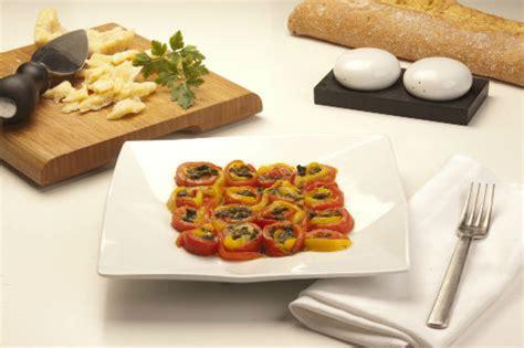cucina per diabetici corso di cucina per diabetici galileo