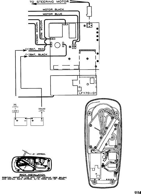 diagram wiring motorguide mlp300492 wiring