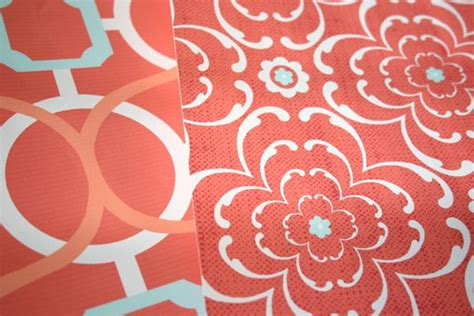coral colored rugs coral colored area rug home decor