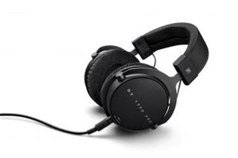 the best over ear headphones for 2018 | techradar