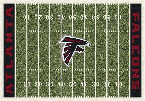 atlanta falcons rug milliken area rugs nfl home field rugs 01006 atlanta falcons milliken area rugs nfl team