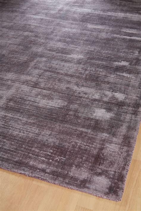 gewicht teppich teppich 200x300 cm dhf