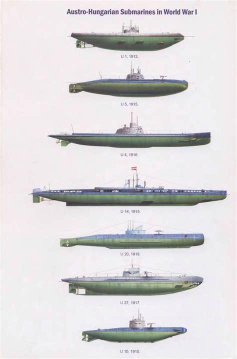 u boat ww1 information ww1 submarines submarines wwi ww2 pinterest