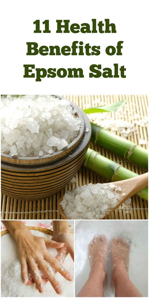 Epsom Salt Detox Bath Side Effects by 17 Best Images About Healing The On Sugar