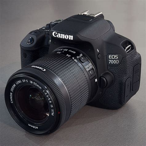 Canon 700d canon eos 700d wikiwand