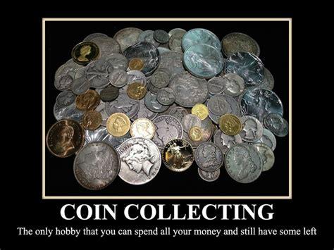 Meme Coins - 59 best numismatic factoids images on pinterest did you
