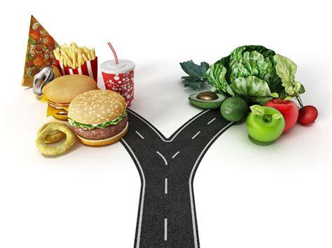 alimenti contengono colesterolo colesterolo alto hdl ldl valori sintomi cura e dieta
