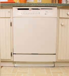 Ge Dishwasher Problems Recall General Electric Dishwasher Hazard