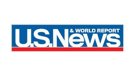 Us News And World Report College Rankings 2014 Mba by Four Hawaii High Schools In U S News World