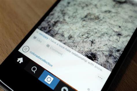 bio instagram paling bagus caption instagram keren yang bagus buat akun instagram kamu