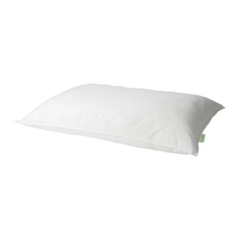 Stomach Pillow by Affordable Swedish Home Furniture