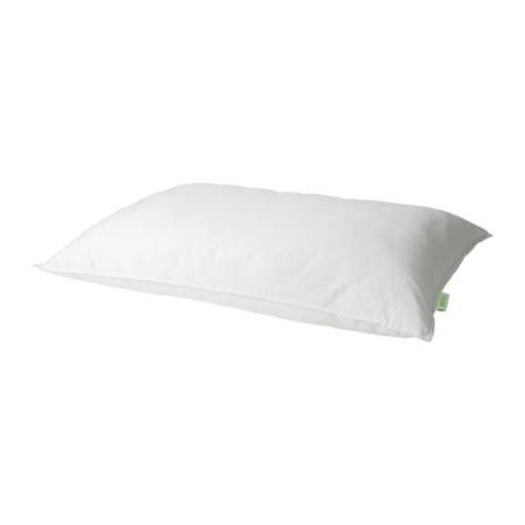 ikea bed pillows ikea affordable swedish home furniture ikea