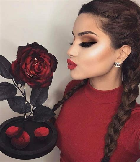 5 Makeup Posts To Blogstalk by See This Instagram Post By Themillionlady 7 056 Likes