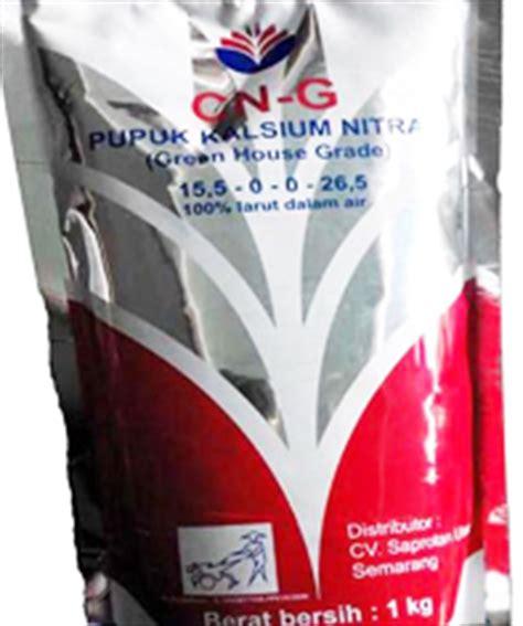 Harga Pupuk Mkp Yara manfaat pupuk kalsium nitrat kandungan pupuk calcinit