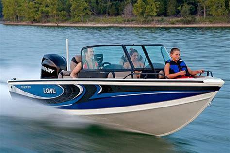 lowe fish and ski boat reviews new 2015 lowe fish ski fs1710 for sale in memphis