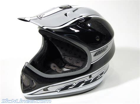 sick motocross helmets helmet