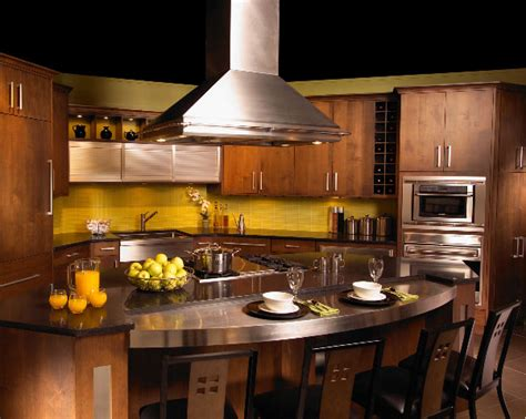 oval kitchen islands home design ideas pictures remodel and decor french s cabinet gallery llc